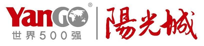 中国安科院推荐的南京甲醛检测治理