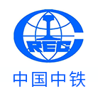 中国中铁信赖的南京甲醛检测