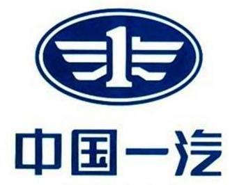 航天科工集团的南京甲醛治理公司