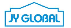 申博体育官方网站 [官网]图形logo除异味