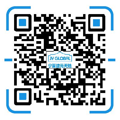 申博体育官方网站 [官网]除甲醛二维码